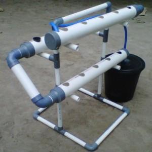 starterkit nft sistem