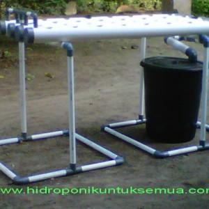 nft kit hidroponik