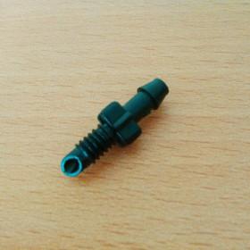 nipple ulir 5mm