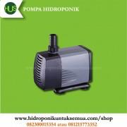 pompa hidroponik