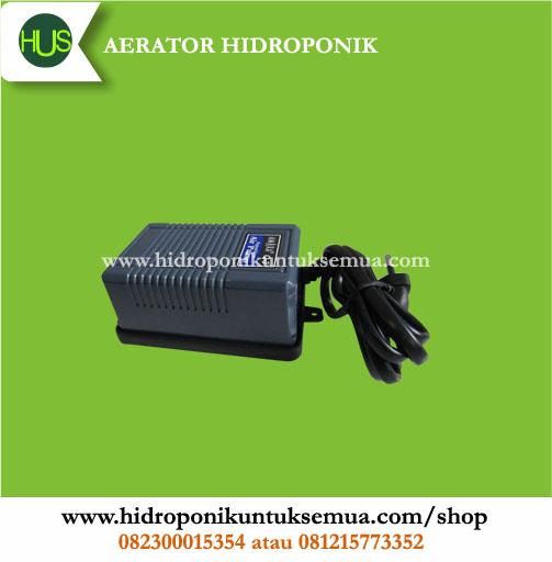 aerator hidroponik