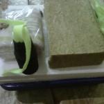 starter pack / starter kit hidroponik murah