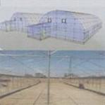 Greenhouse kelebihan dan kekurangannya