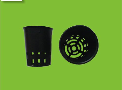 Peralatan dan bahan Hidroponik Sederhana