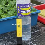 Cara Kalibrasi pH Dengan Cara Sederhana